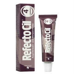REFECTOCIL Краска для бровей и ресниц, 15мл
