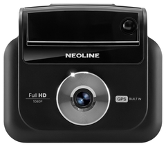 neoline_xcop_9500_fanfato