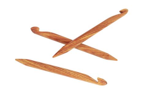 KnitPro крючки для ремонта