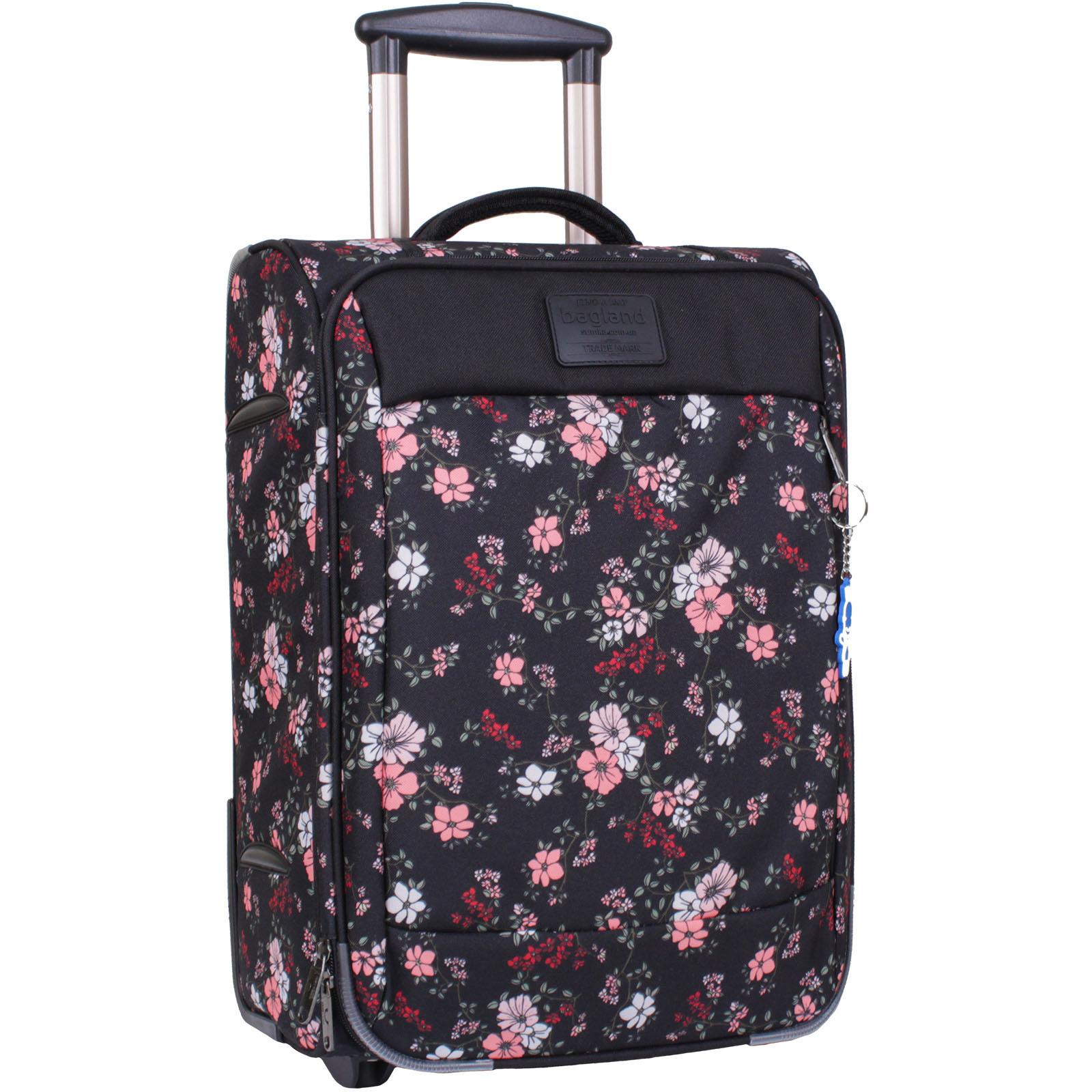 Дорожные чемоданы Чемодан Bagland Vichenzo 32 л. сублімація 293 (0037666194) IMG_7875-1600.jpg