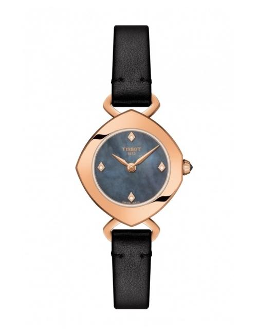 Часы женские Tissot T113.109.36.126.00 T-Lady