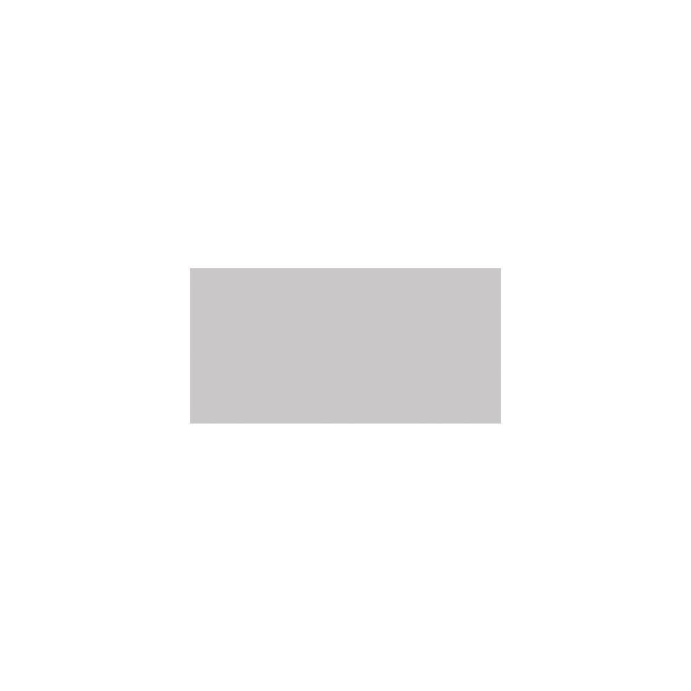Маркер акварельный ZIG Clean Color Real Brush- штучно -Pale Gray - 097