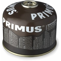 Зимний газ Primus Winter Gas 230g