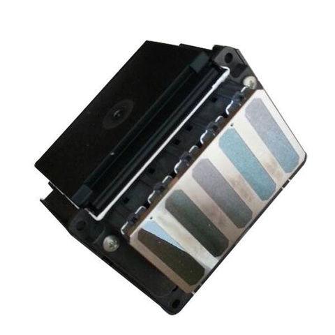 Печатающая головка для принтера Epson SC T3000/T5000/T7000