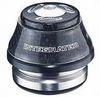 Картинка рулевая колонка BBB BHP-07  - 1