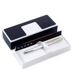 Перьевая ручка Cross Century II в коробке (3309-FF)