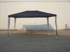 Садовый тент шатер Green Glade 1030