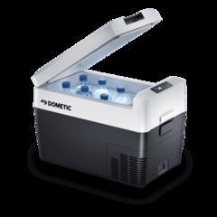 Автохолодильник Dometic CoolFreeze CDF2 36