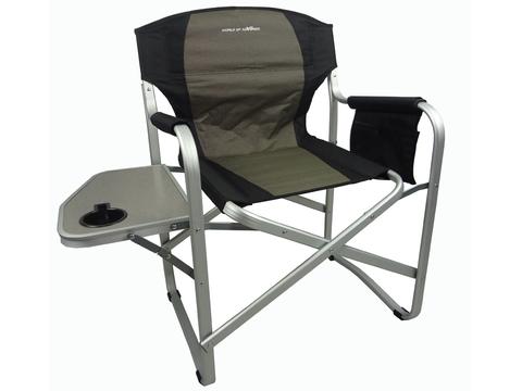 Кресло Maverick Folding AC018-16GTA