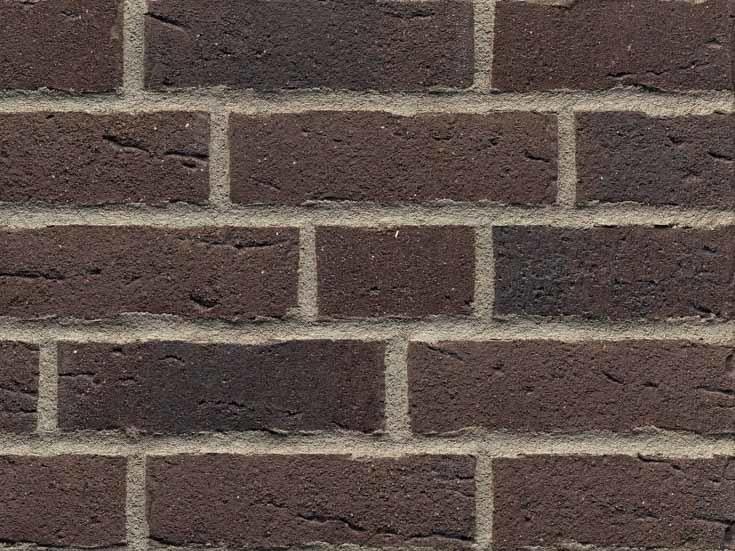 Клинкерный кирпич Feldhaus Klinker, K697WDF,