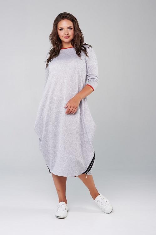 Платья Платье длинное с широким низом 1935 7313fa180dc2b3320c28cf413a9645f9.jpg