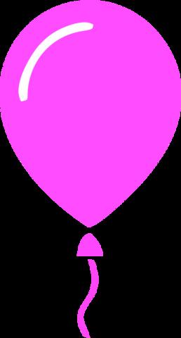 Шарики 25 шт лого