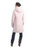 SIC-T523/1691-куртка женская