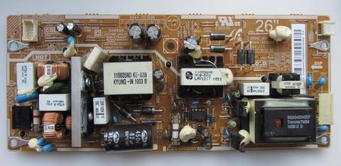 BN44-00368B