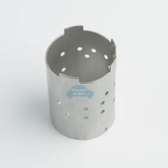 Стакан горелки Webasto Air Top 2000/2000D/2000S/2000ST 3