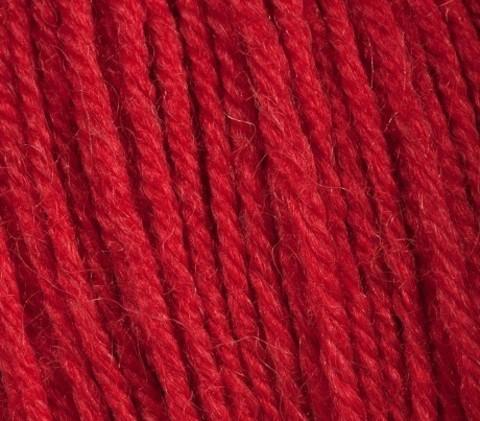 Купить Пряжа Gazzal Baby cotton Код цвета 3439   Интернет-магазин пряжи «Пряха»