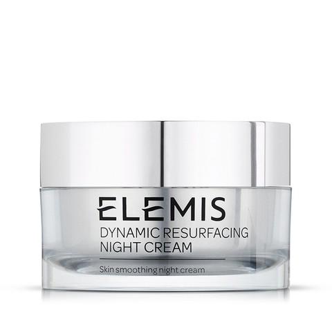 Elemis Ночной крем для лица Dynamic Resurfacing Night Cream