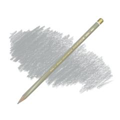 Карандаш художественный цветной POLYCOLOR, цвет 453 серый теплый светлый