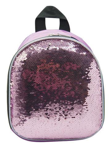 Рюкзак Silwerhof, розовый