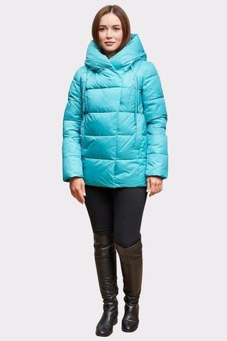 K19011 Куртка женская