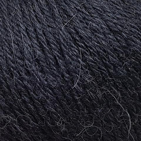 Купить Пряжа Gazzal Baby Alpaca Код цвета 46000 | Интернет-магазин пряжи «Пряха»