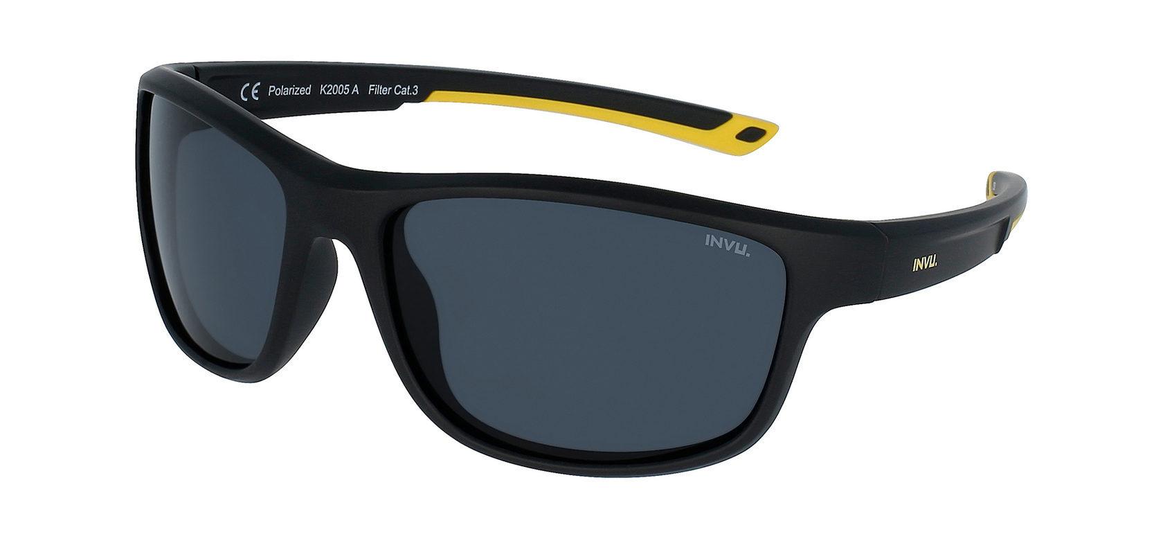INVU K2005 A