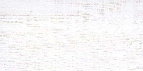 Ламинат Kronostar SymBio Пино Леванте D 3168