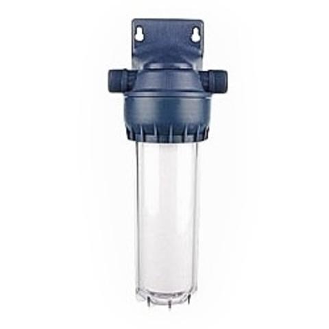 Водоочиститель Аквафор модель Предфильтр Аквафор для холодной воды (5 мкн) (прозрачный), арт.а2188