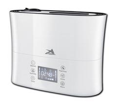 АТМОС 2750 ультразвуковой увлажнитель воздуха