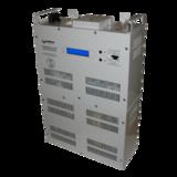 Стабилизатор Вольтер  СНПТО Etalon-7 ( 7 кВА / 7 кВт) - фотография