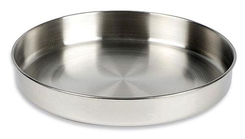 Картинка сковорода Tatonka Pan Multi Set  - 1