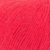 Пряжа Filatura Di Crosa Inca Wool 7 (Цикламен)