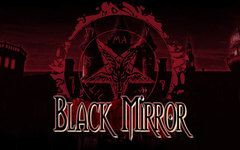 Black Mirror I (для ПК, цифровой ключ)