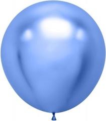 К 36''/91 см Синий, хром, 1 шт.