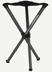 Стул-тренога Walkstool Basic