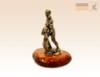 зодиак Водолей янтарь (21 января - 18 февраля)