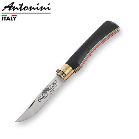 Нож Antonini модель 9307/23_MT Laminate XL