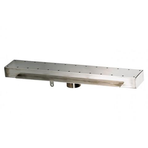 Аэромассажный элемент 500х80 (плитка) G1½