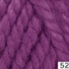 52741 (Орхидея)