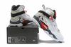 Air Jordan 8 Retro 'Bugs Bunny'