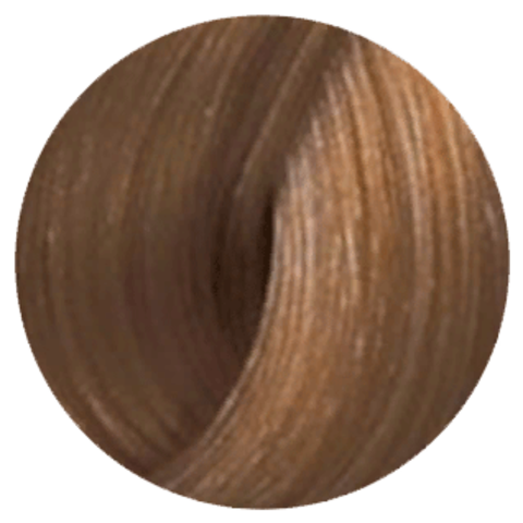 Wella Professional KOLESTON PERFECT 7/73 (Блонд коричнево-золотистый) - Краска для волос