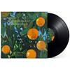 Lana Del Rey / Violet Bent Backwards Over The Grass (LP)