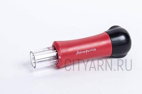 Ручка для фелтинга для профессионального использования на 7 игл