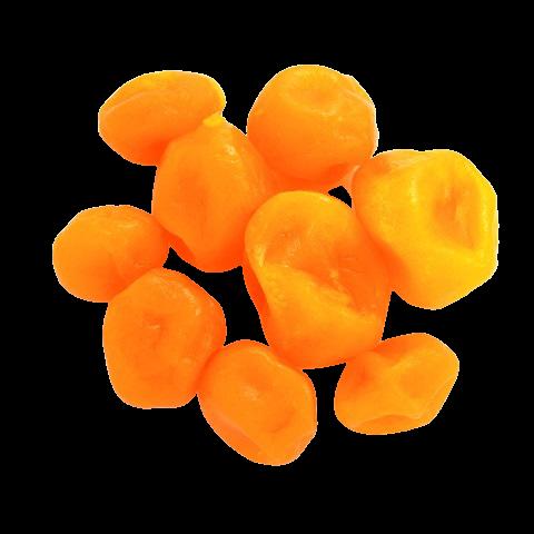 Кумкват со вкусом апельсина, 500 гр.