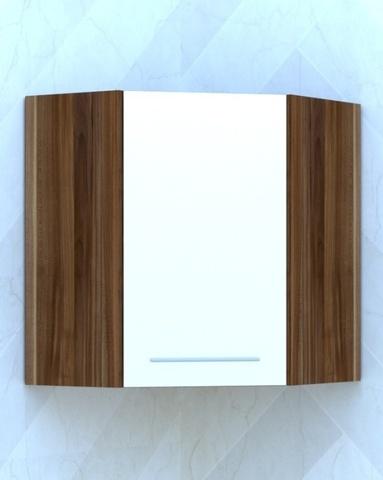 Шкаф  кухонный угловой ТОКИО правый /603*720*603/