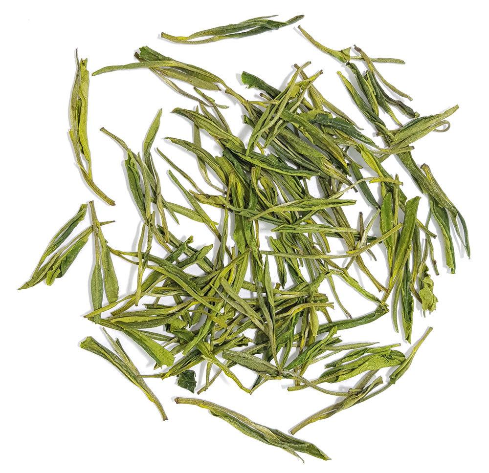 Зеленый чай Анцзы Бай Ча AnjiBaiCha.jpg