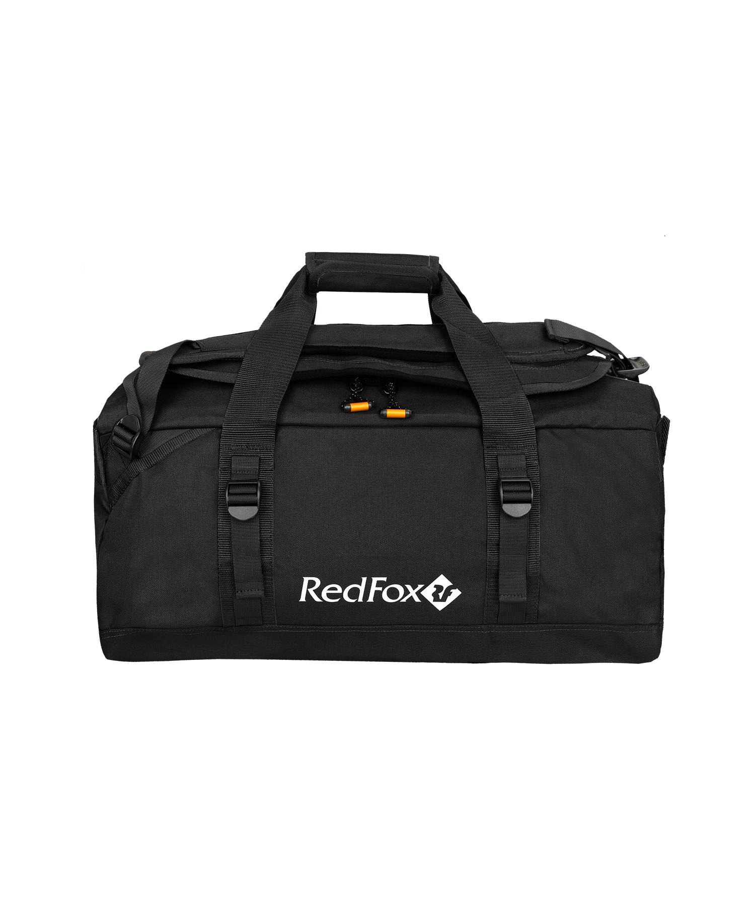БАУЛ REDFOX EXPEDITION DUFFEL JET 50