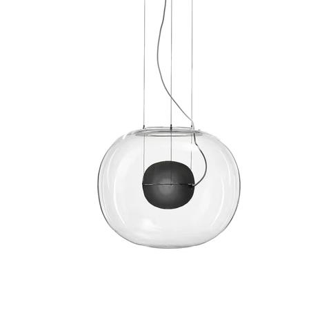 Подвесной светильник Big One by Brokis ( C )