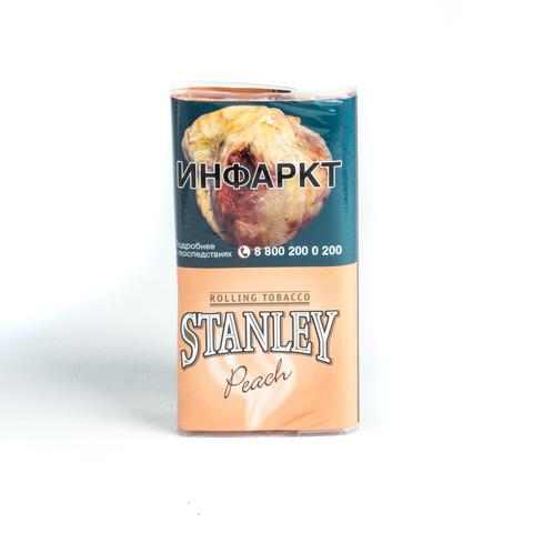 Табак для самокруток оптом москва купить одноразовая электронная сигарета купить одинцово
