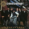 Madness / Absolutely (40th Anniversary Edition) (LP)